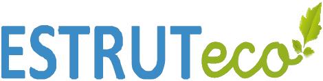 logo_estruteco_bg